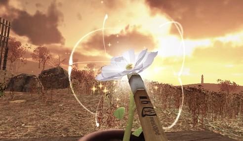 VR可降低多达50%的3D制作成本