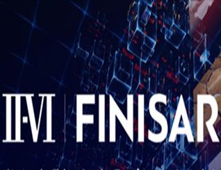 光器件巨头合并 II-VIbet36体育在线投注以32亿美元收购Finisar