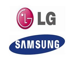 LG在OLED面板市场被绿屏门撞了一下腰