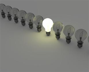 国家能源局批准142项电力能源标准