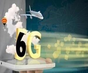 工信部:6G概念研究今年启动 下载速度1TB/s