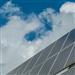 大多数固定倾斜太阳能光伏系统倾斜角度在20~30度