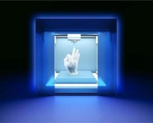 """莫让""""媒体炒作""""毁了3D打印技术的形象"""