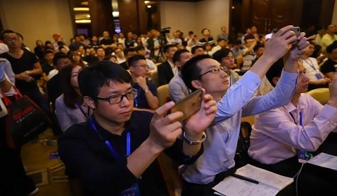芯片企业该不该投资?