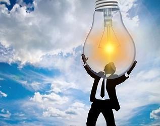 【深度】IBC、HIT、PERL高效率太阳能电池的发展现状与趋势