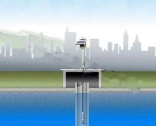 水质检测仪器不断发展 照亮治理新场景