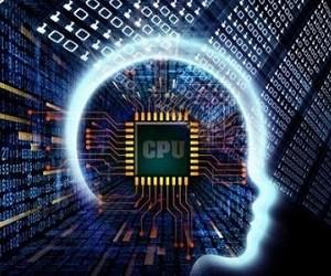 人工智能芯片助力可穿戴设备的发展