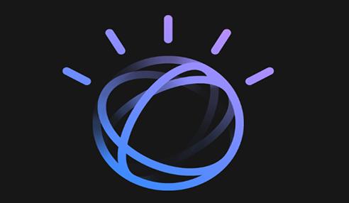 """难以""""驯服""""AI?IBM为企业提出了这些建议"""