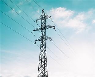甘肃10月电力生产运行情况分析