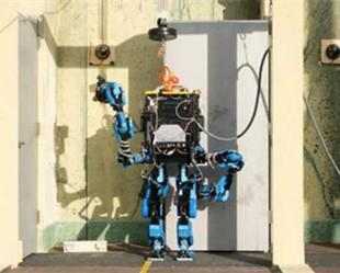 谷歌关闭了双足机器人团队Schaft
