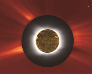 我们为什么要造日冕仪