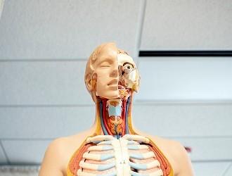 腾讯医疗AI助力靶向治疗