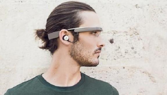 华为做AR眼镜靠谱吗?