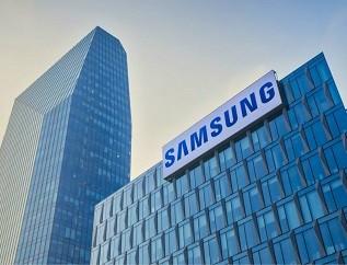 三星总市值下跌12% 将投资220亿美元以发展5G网络