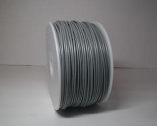 杜邦公司推出碳纤维增强型3D打印长丝