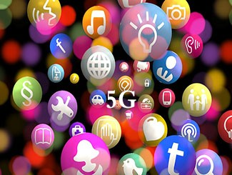 5G移动网络:过度炒作并非明智之举