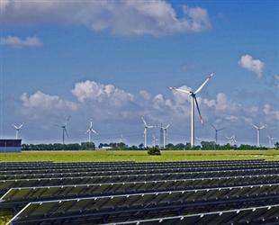 四川、青海可再生能源就近消纳综合试点方案获同意