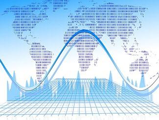 AI、5G和大内存在数据时代并列称王