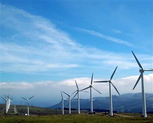 9月陕西电网风电两个细则考核情况