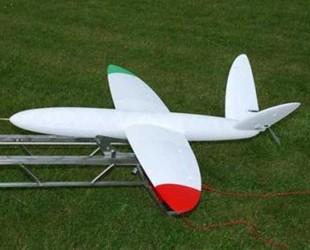 3D打印飞机未来可期