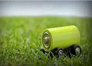 补贴滑坡、报废浪潮下的电池复燃,比亚迪能否焕发事业第二春?