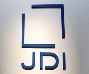 iPhone XR销售差影响LCD供货商 传JDI减产3成