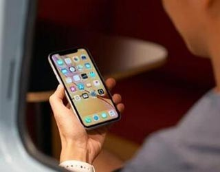 iPhone XR是否值得入手?