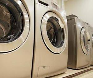 家电行业报告发布:品质引领消费升级