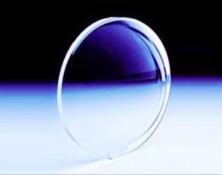 三维光学超分辨成像打开活细胞观察新视野