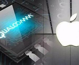 高通苹果专利大战继续升级 美国ITC关注进口禁令对5G技术发展