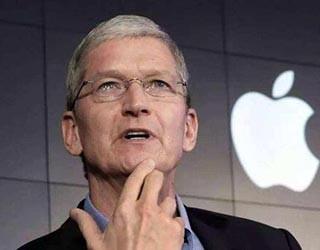 中国手机厂商成苹果专利案重要依靠力量