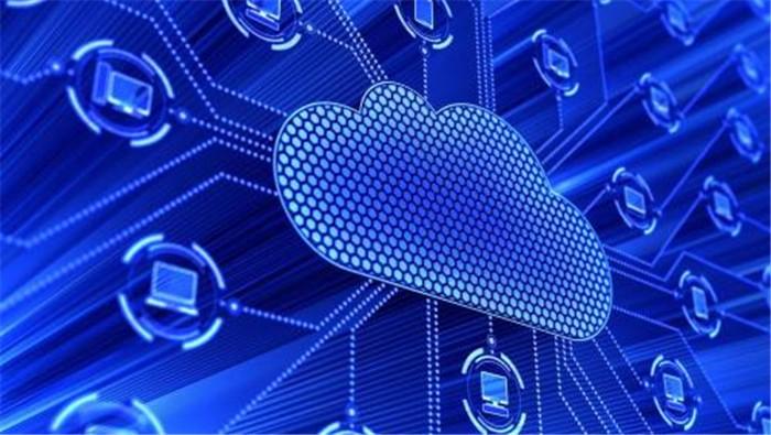 亚马逊VS微软VS阿里巴巴,云计算中的别样三国
