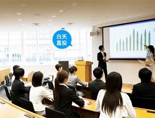 一块屏幕真的能改变命运吗?读懂教育显示行业的未来