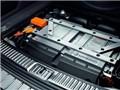 广汽集团与宁德时代合资成立的动力电池项目奠基