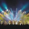 浩洋股份冲刺IPO 募资扩建LED舞台照明项目