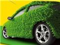 """动力电池成本制约电动汽车发展 """"150美元/kWh""""是一道坎"""