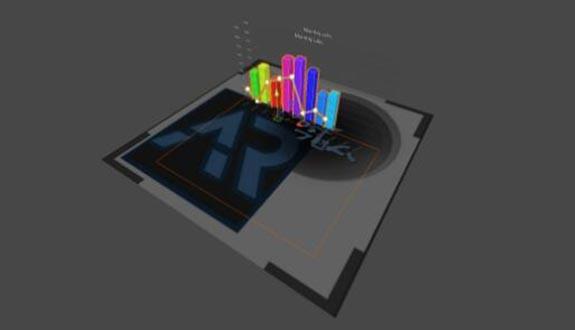 AR技术在哪些场景有发展潜力?