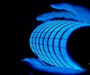 出光兴产将在中国兴建OLED材料工厂