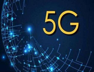 中国电信进行全球首次5G OTN前传设备测试