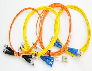 2018年全球光纤元件市场将达171.5亿美元