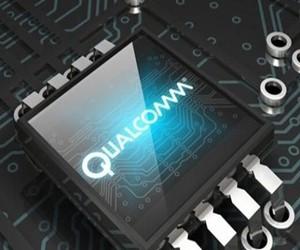 全球多家OEM厂商选择Qualcomm骁龙X50