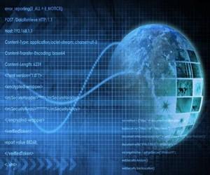 甲骨文计划再建12个数据中心:一个或与腾讯合作