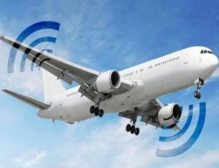 全球航班哪家强 WIFI哪家强