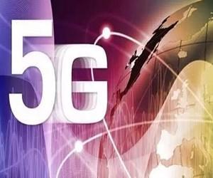 5G时代日益临近 万物互联是最大特点