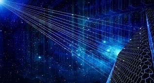 2017年大热的超融合市场2018年会怎么走呢?