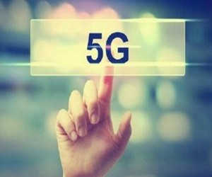 表现优异 中国企业有望继续领跑5G