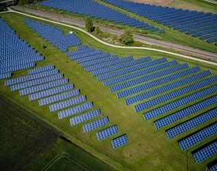 2017山东荣成完成518个光伏发电项目 共15.17MW