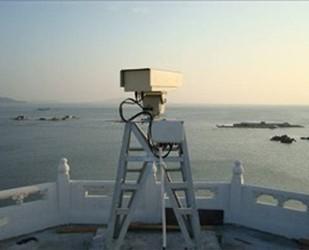 监测与检测技术齐飞 水质重金属污染遭遏制