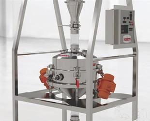 Kason发布金属粉末回收系统3D-ReKlaimer