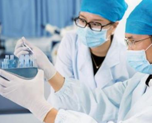全国及各省市第三方医学诊断最新政策